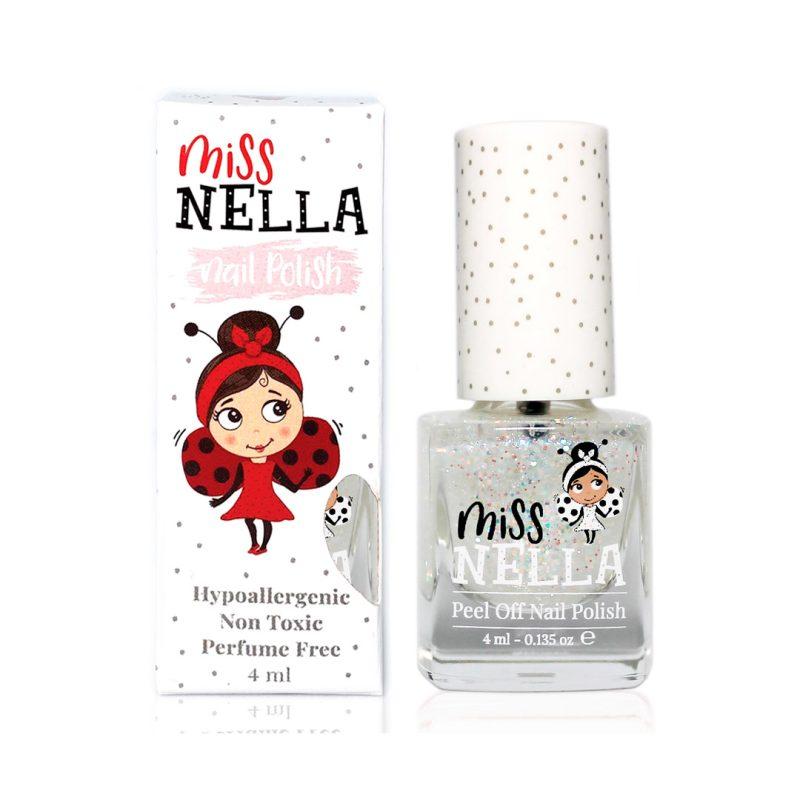 Pintauñas Miss Nella